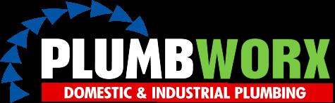Plumbworx